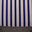 Cotton Striped Shirting #3 08 Royal - NY Fashion Center Fabrics