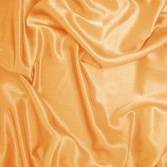 Polyester Crepe Back Satin 08 Sunflower
