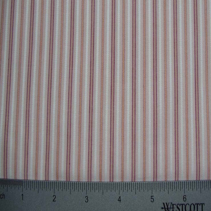 100% Cotton Fabric Stripes Collection #10 08 T T3707P P - NY Fashion Center Fabrics