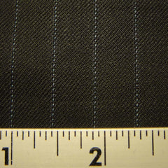 Buckingham Super 120's Wool Fabric 09 511 2 - NY Fashion Center Fabrics