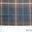 100% Cotton Fabric Checks Collection #5 09 FLN5004B B - NY Fashion Center Fabrics