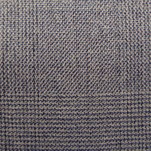 Melbourne Super 100's Wool Fabric 09 M 9461 - NY Fashion Center Fabrics