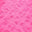 Nylon Stretch Raschel Lace 09 Neon Pink - NY Fashion Center Fabrics