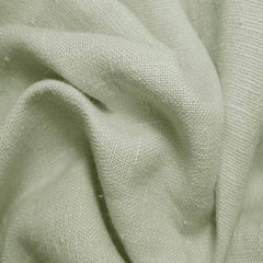 Heavyweight Linen 09 SeaFoam - NY Fashion Center Fabrics