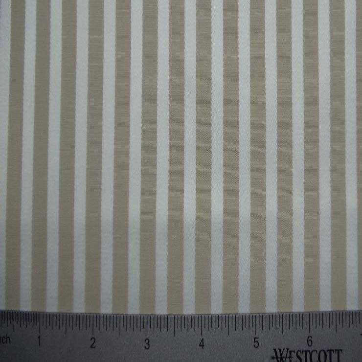 100% Cotton Fabric Stripes Collection #11 09 T T3602SAN - NY Fashion Center Fabrics