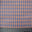 100% Cotton Fabric Checks Collection #3 09 Y D9501C B - NY Fashion Center Fabrics
