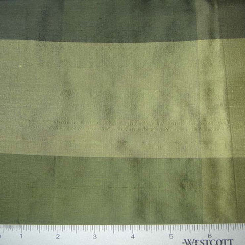 100% Silk Fabric Northwest Collection 10 212 - NY Fashion Center Fabrics