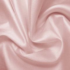 Silk Cotton Fabric Pink