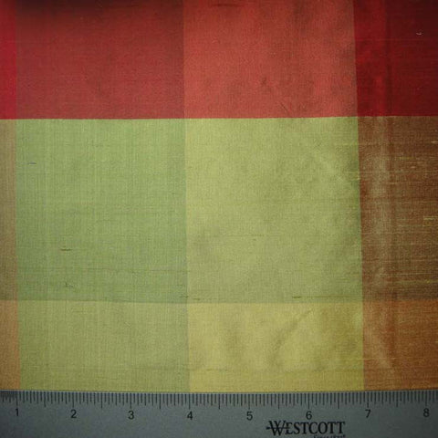 100% Silk Fabric Northwest Collection 100 303 - NY Fashion Center Fabrics