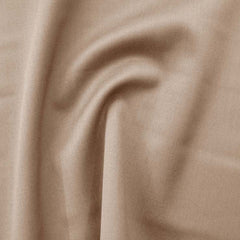 Superfine Wool Sateen 1006 Khaki