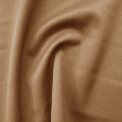 Superfine Wool Sateen 1011 Gold