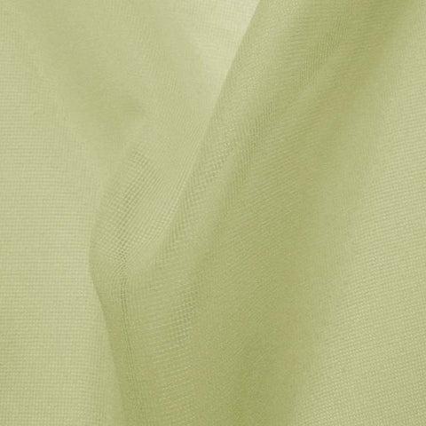 Lightweight Woven Fusible Interfacing UF930 102 Natural - NY Fashion Center Fabrics