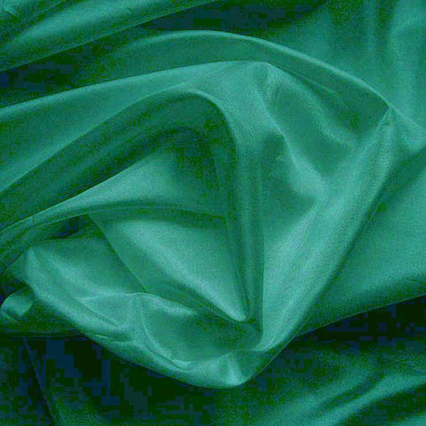 Polyester China Silk 103 Deep Sea