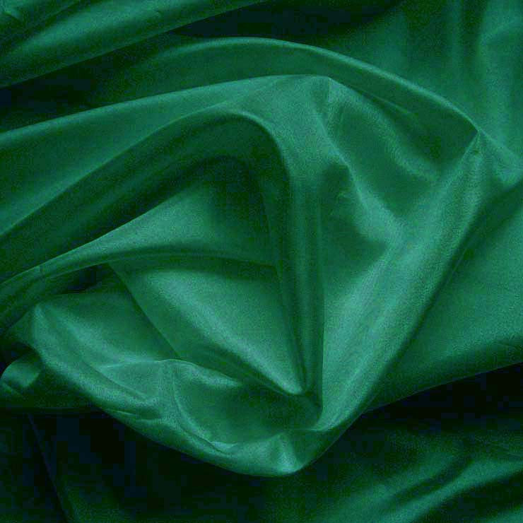 Polyester China Silk 104 Seafrost