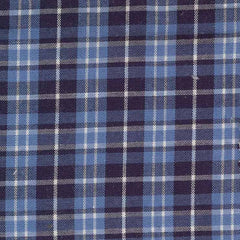 Pima Cotton Tartans Fabric 20 Yard Bolt 10