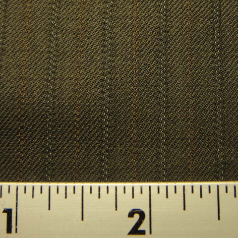 Buckingham Super 120's Wool Fabric 11 506 3 - NY Fashion Center Fabrics