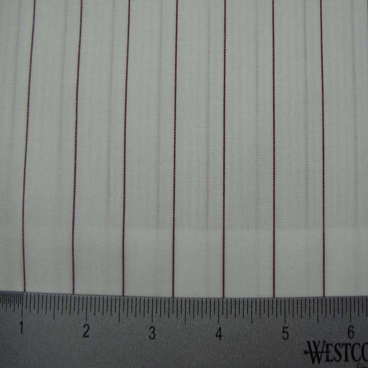 100% Cotton Fabric Stripes Collection #13 11 KO 3216 Y D8259WIN - NY Fashion Center Fabrics