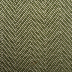 Melbourne Super 100's Wool Fabric 11 M 9463 - NY Fashion Center Fabrics