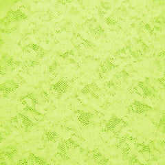 Nylon Stretch Raschel Lace 11 Samba - NY Fashion Center Fabrics
