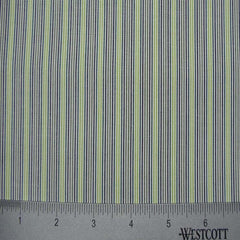 100% Cotton Fabric Stripes Collection #7 12 Y D2652TAN - NY Fashion Center Fabrics