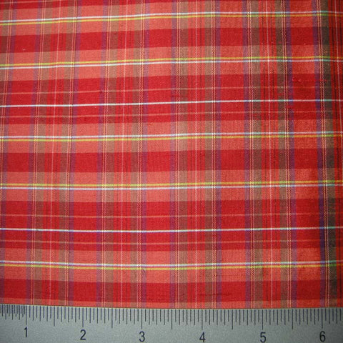 100% Silk Fabric Northwest Collection 110 313 - NY Fashion Center Fabrics