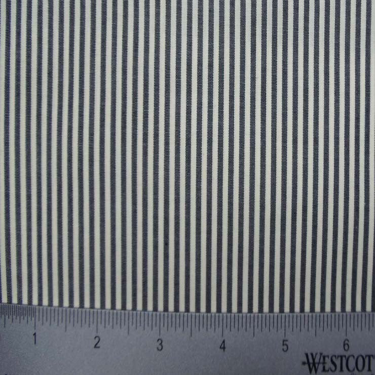 100% Cotton Fabric Stripes Collection #5 110 KO 3456 Y D8432 B C - NY Fashion Center Fabrics