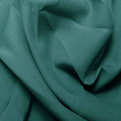 Polyester Woven Stretch Lining 1128