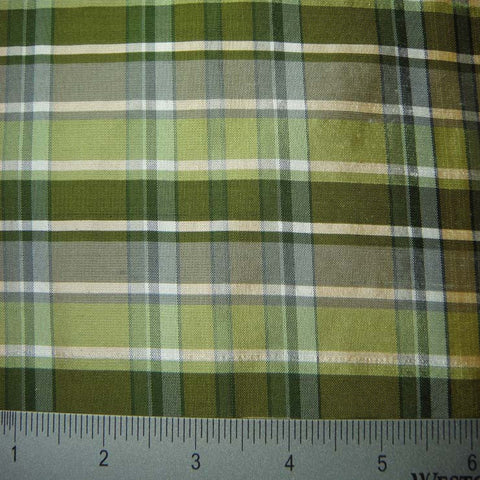 100% Silk Fabric Northwest Collection 113 316 - NY Fashion Center Fabrics