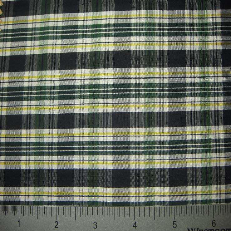 100% Silk Fabric Northwest Collection 115 318 - NY Fashion Center Fabrics