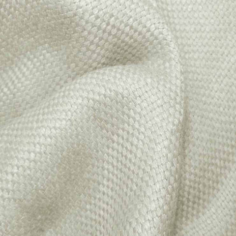 Linen Basketweave 11_Light Yellow - NY Fashion Center Fabrics