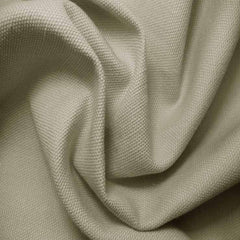 Linen Upholstery 12 HF0012 - NY Fashion Center Fabrics