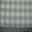 100% Cotton Fabric Checks Collection #2 12 KO 3449 Y D3695 S W - NY Fashion Center Fabrics