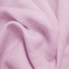 Heavyweight Linen 12 Lilac - NY Fashion Center Fabrics
