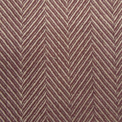 Melbourne Super 100's Wool Fabric 12 M 9464 - NY Fashion Center Fabrics