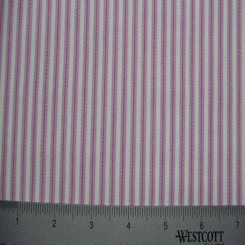 100% Cotton Fabric Stripes Collection #10 12 TWS0151RAS - NY Fashion Center Fabrics