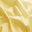 Nylon/Spandex Matte Milliskin 12 Yellow - NY Fashion Center Fabrics