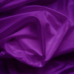 Polyester China Silk 122 Concord