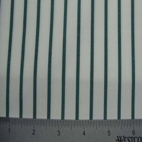 100% Cotton Fabric Stripes Collection #6 127 Y D8559HUN - NY Fashion Center Fabrics
