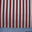 100% Cotton Fabric Stripes Collection #6 129 T T3603G R