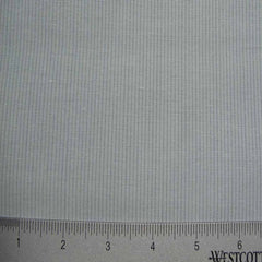 100% Cotton Fabric Stripes Collection #1 13 KO 3132 Y D8309GRY - NY Fashion Center Fabrics