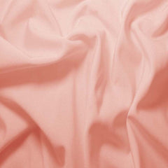 Nylon/Spandex Shiny Milliskin 13 LightPeach