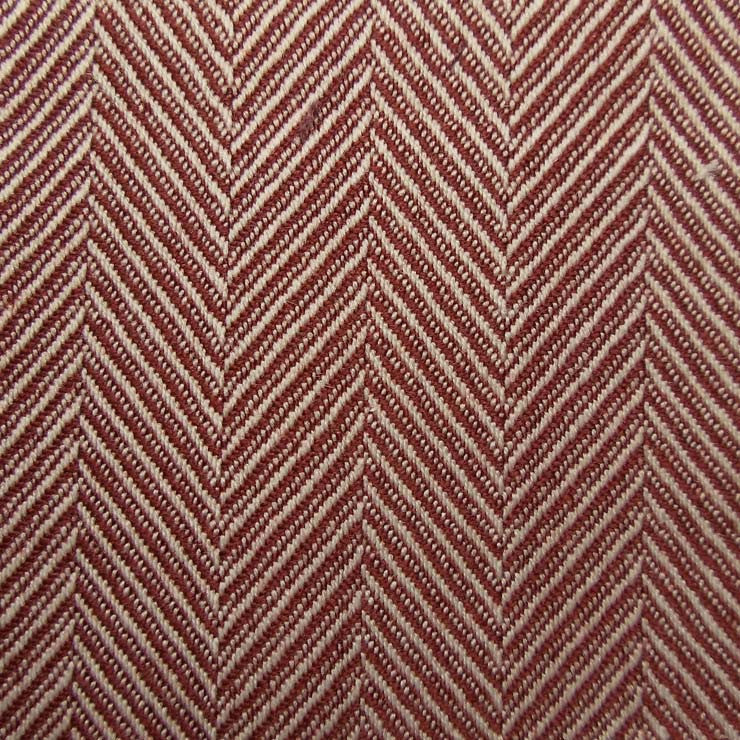 Melbourne Super 100's Wool Fabric 13 M 9465 - NY Fashion Center Fabrics