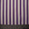 Cotton Striped Shirting #3 13 Purple - NY Fashion Center Fabrics