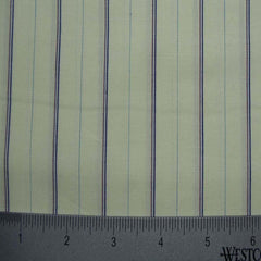 100% Cotton Fabric Stripes Collection #6 134 Y D8410MUL - NY Fashion Center Fabrics