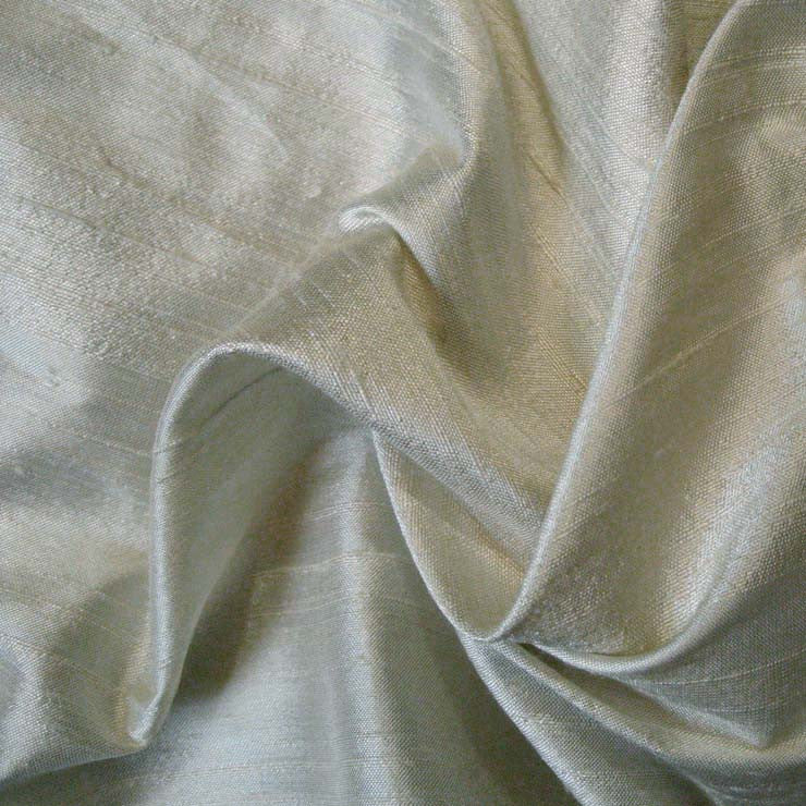 Silk Dupioni 138 Halation