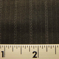 Buckingham Super 120's Wool Fabric 14 475 1 - NY Fashion Center Fabrics