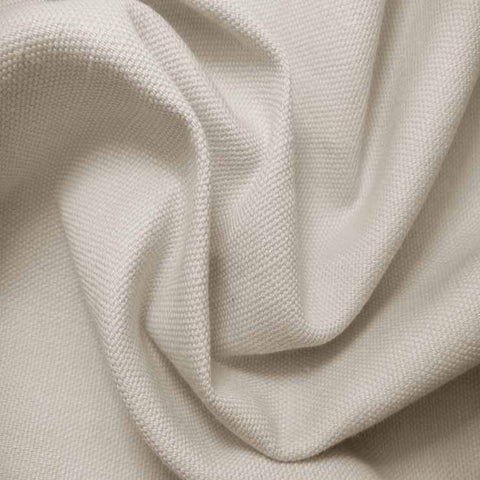 Linen Upholstery 14 HF0014 - NY Fashion Center Fabrics