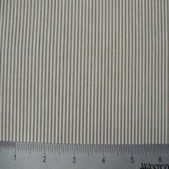 100% Cotton Fabric Stripes Collection #13 14 KO 3219 Y D8460OLV - NY Fashion Center Fabrics