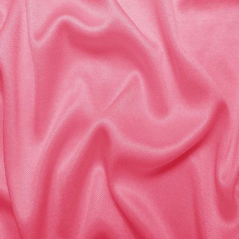 Silk Knit Jersey 14 Shocking Pink
