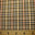 100% Cotton Fabric Checks #7 14 Y D9508MUL - NY Fashion Center Fabrics